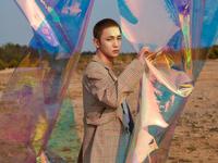 SHINee Key The Story of Light Good Evening