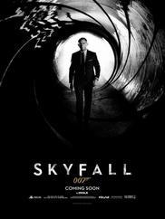 007: Координаты