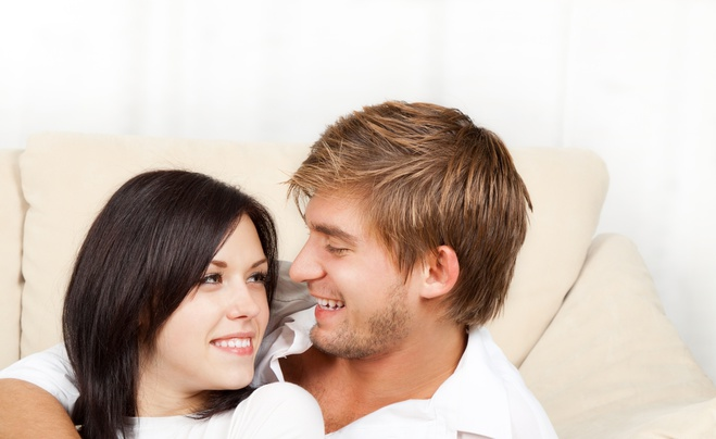 брак без любви