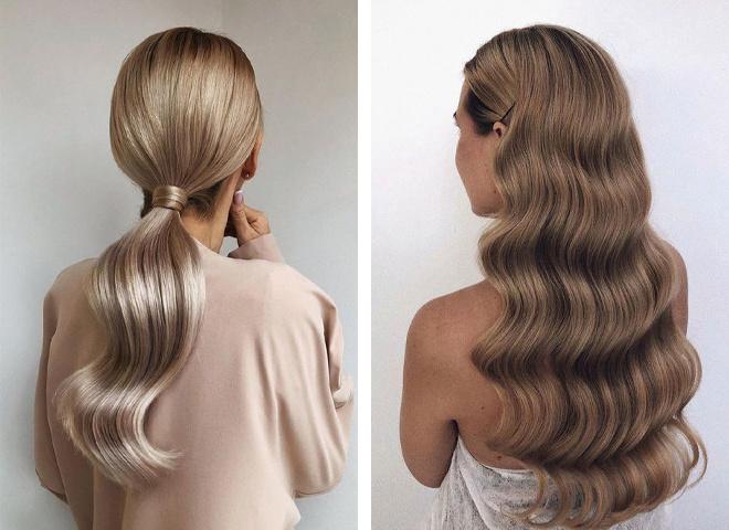 Электризация волос: как бороться со статическим напряжением