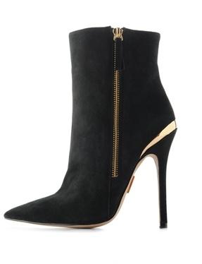 Обувь от Мадонны