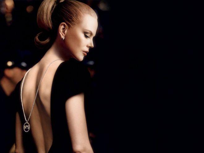Именинница дня Николь Кидман: принципы жизни актрисы
