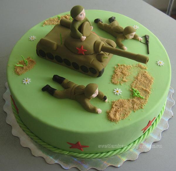 Поздравления с днем рождения военного сына 27