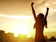 як мотивувати себе