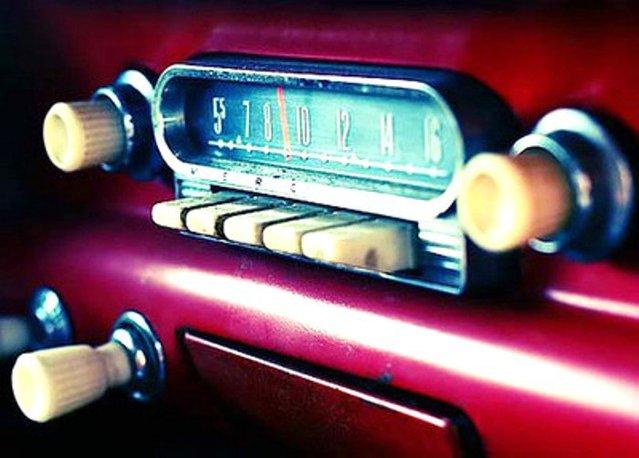 Картинка ко дню радио