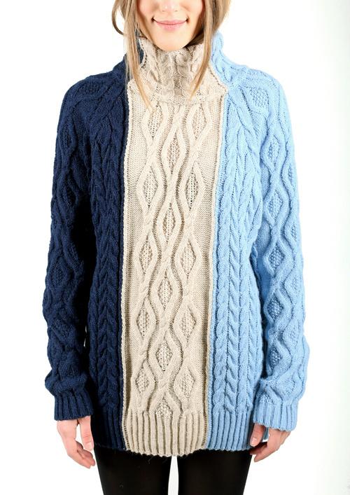 Теплые свитеры на зиму: RITO, 2790 грн