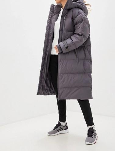 Куртка утеплённая adidas by Stella McCartney