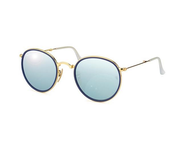 Сонцезахисні окуляри Ray-Ban в одному магазині — RB.UA_2
