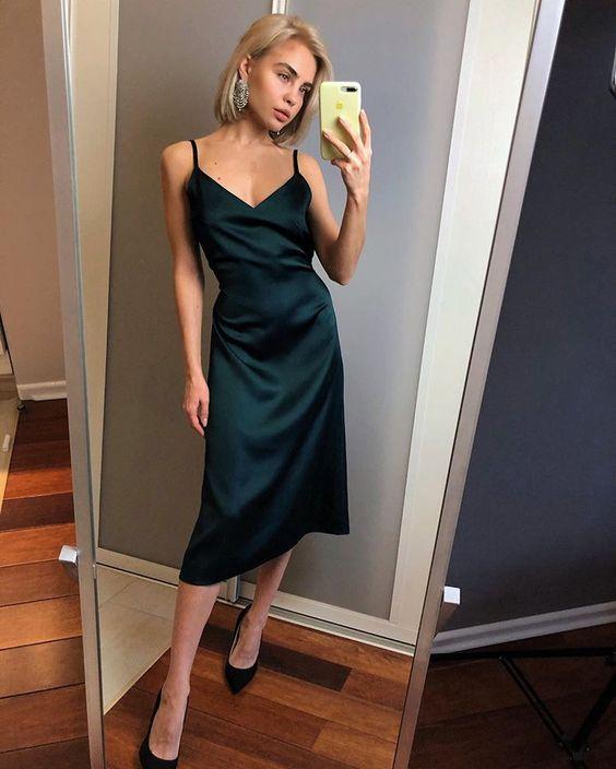 сукня-сліп