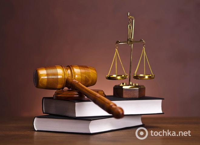 Закони в різних країнах, які змусять вас сміятися
