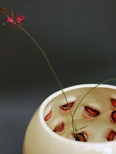 Креативная керамика
