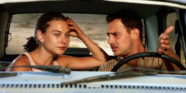 5 фільмів, які надихнуть  тебе на мандрівку