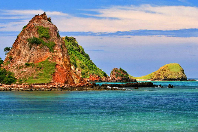 Отдых на Бали: все о тонкостях райского острова