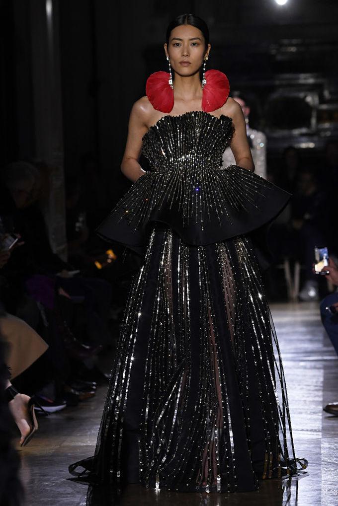 Valentino Haute Couture SS20