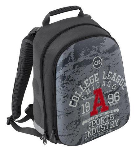 Шкільні рюкзаки для хлопчиків: Cool For School, 999 грн