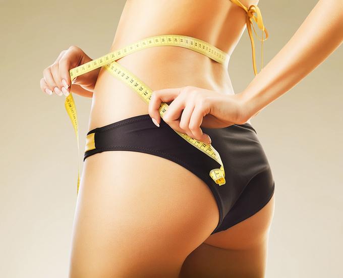 Дієти для схуднення, гречка, кефір, овочі, салати, фітнес, спорт, раціон