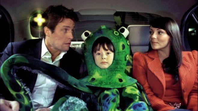 Топ-10 кращих новорічних фільмів