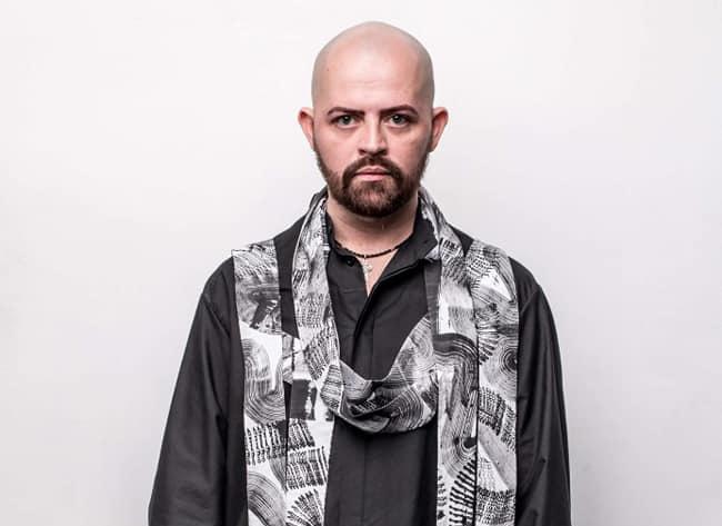 Петр Нестеренко-Ланько