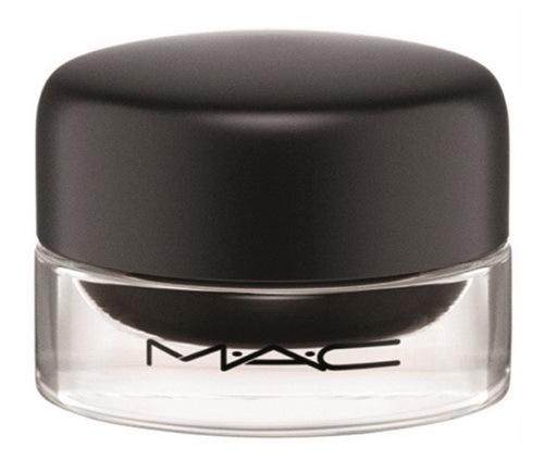 Новогодняя коллекция макияжа 2016 от МАС