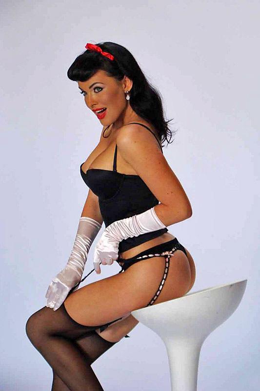 nikita-moy-seksi-simvol
