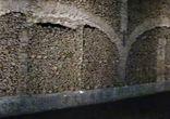 Capela dos Ossos - Часовня костей