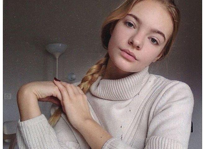 донька Пескова