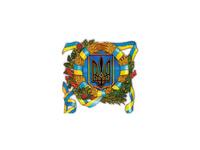Украинская символика