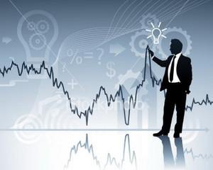 День работников фондового рынка