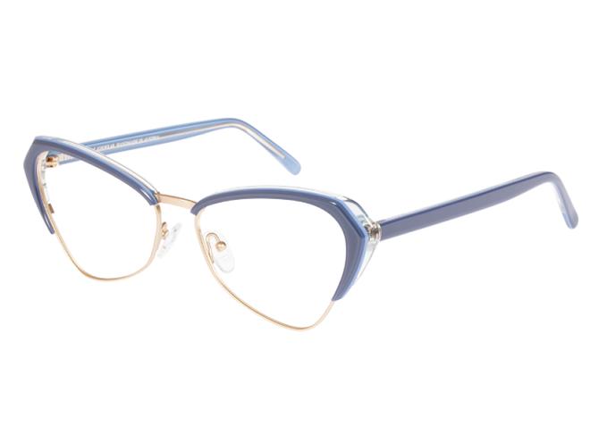 Andy Wolf Найкращі окуляри усіх брендів зібрані в одному місці - highclass.com.ua