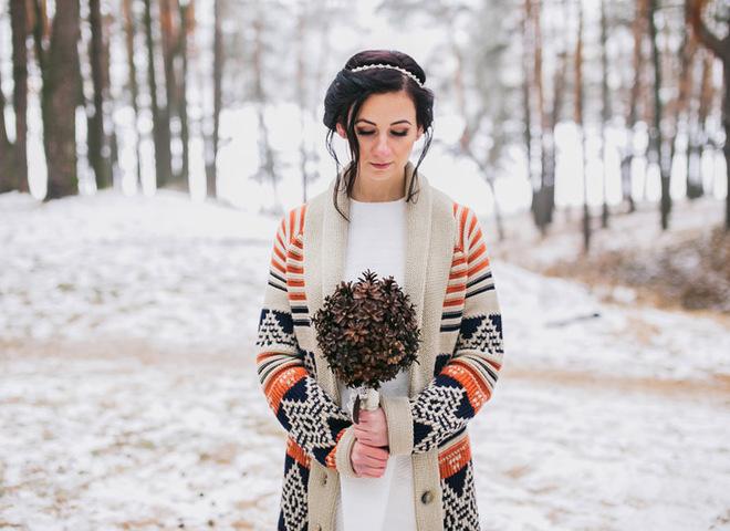День блаженної Ксенії Петербурзької