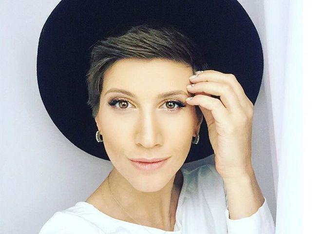 Аніта Луценко