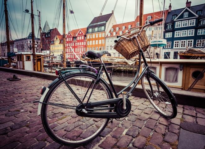 Топ-20 цікавих фактів про Данію