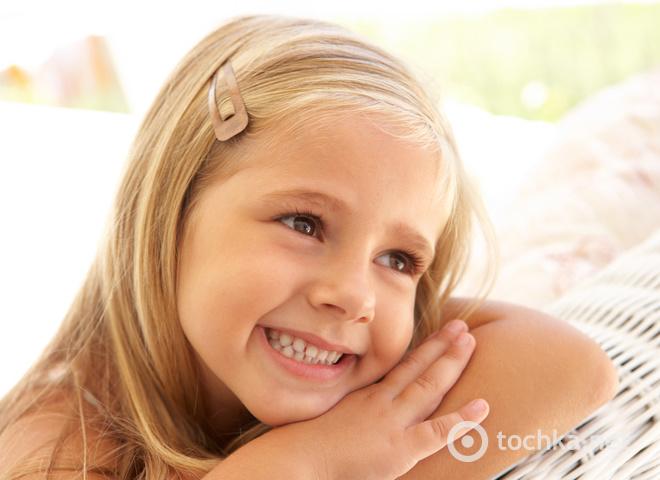 дівчинка, дитина, слухняна дитина, дитина влітку, донька