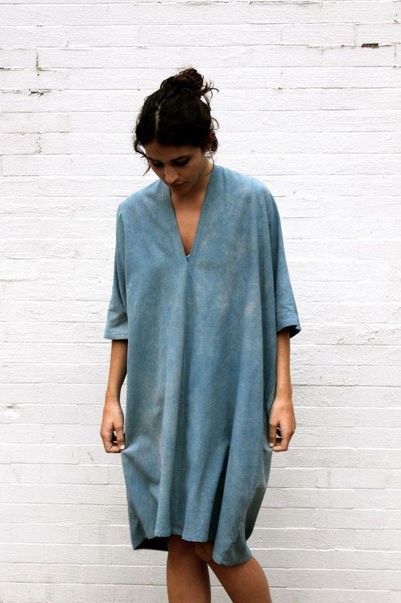 Модні сукні 2019: що носити в цьому сезоні