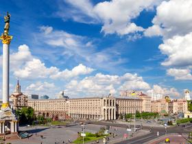 День Независимости 2018: куда пойти в Киеве