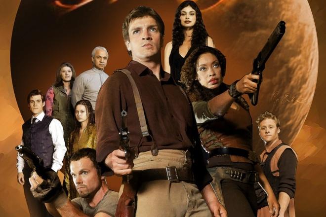 Рейтинг сериалов, лучшие сериалы 2011-2012 годов