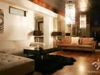 Топ-10 необычных гостиниц мира
