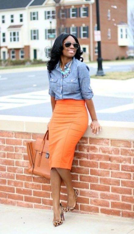 Леопардовая обувь с юбками