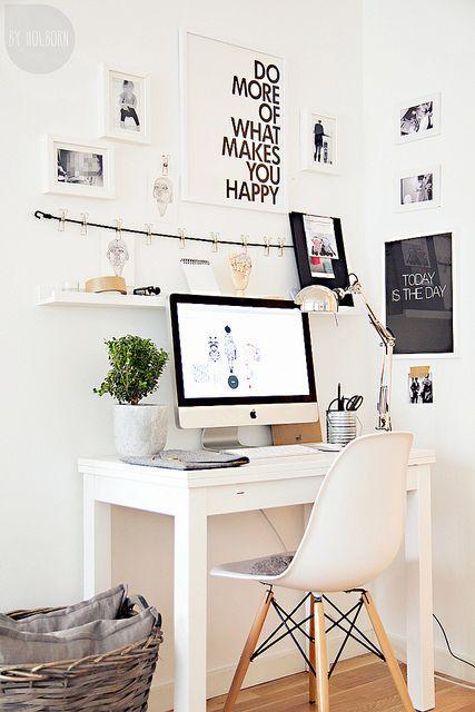 декор офиса