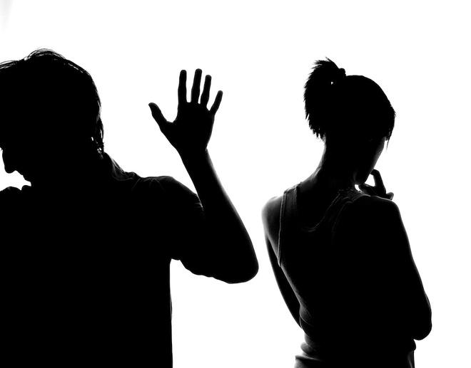 Анальный оргазм у мужчин : как получить, мнение врачей, меры