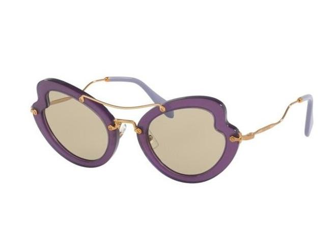 MiuMiu Найкращі окуляри усіх брендів зібрані в одному місці - highclass.com.ua