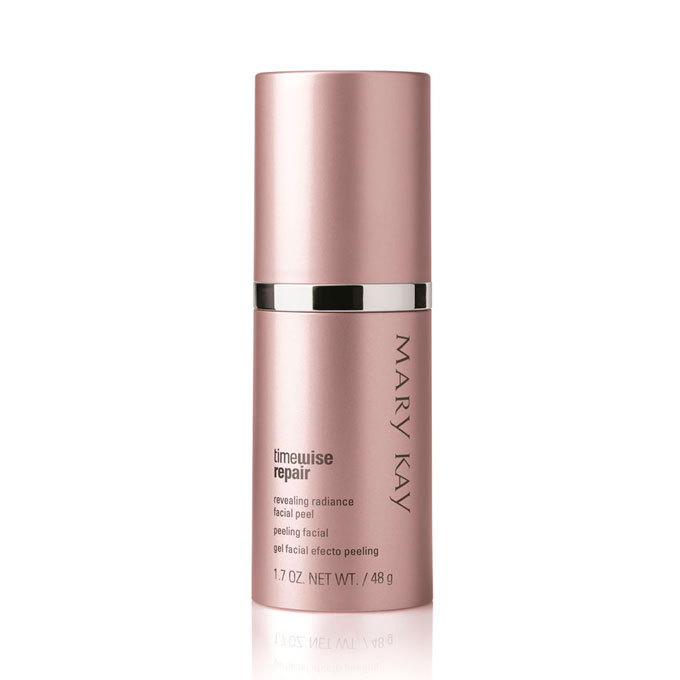 TimeWise Repair Revealing Radiance, Mary Kay