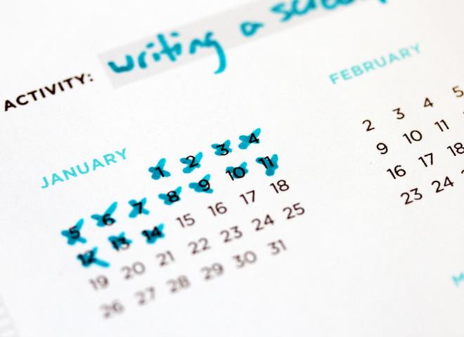 Даты.Дела.Календари (COVER)