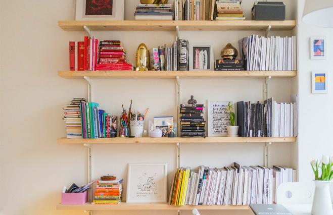 Есть что обсудить: ТОП-6 интересных книг для совместного чтения