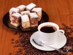 Кофе-туры