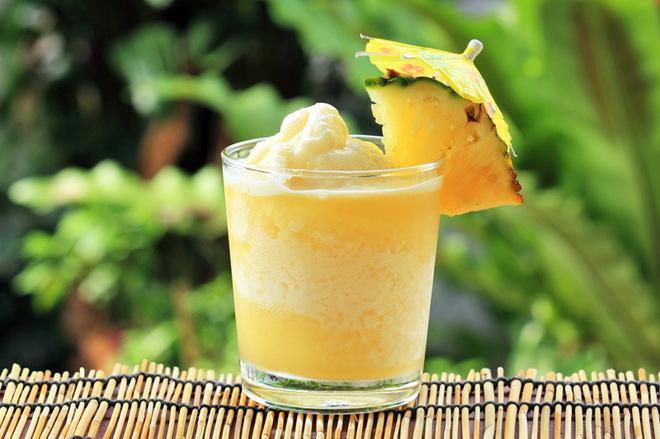 молочный коктейль с мороженым рецепт фото