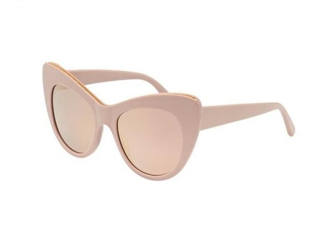 Stella_McCartney Найкращі окуляри всіх брендів зібрані в одному місці - highclass.com.ua