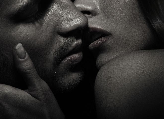 Сексуальная совместимость: ТОП-5 необходимых условий