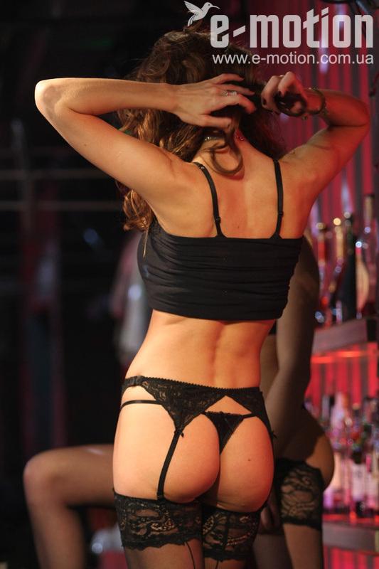 Секс с дашей астафьевой никита