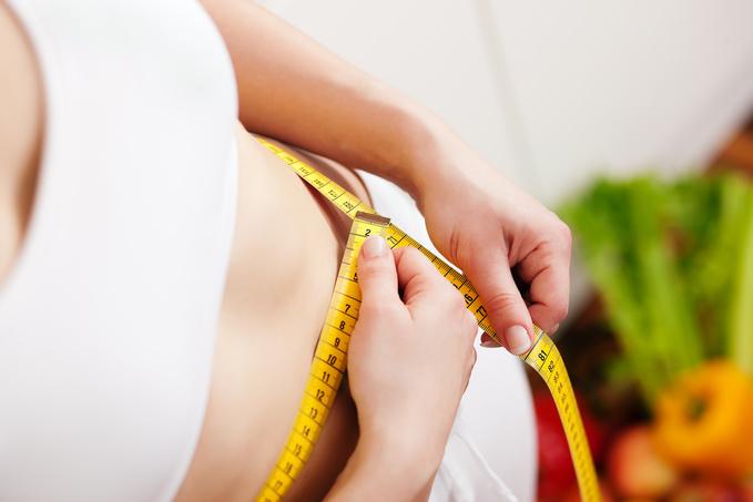 Гормональные препараты: как не набрать вес
